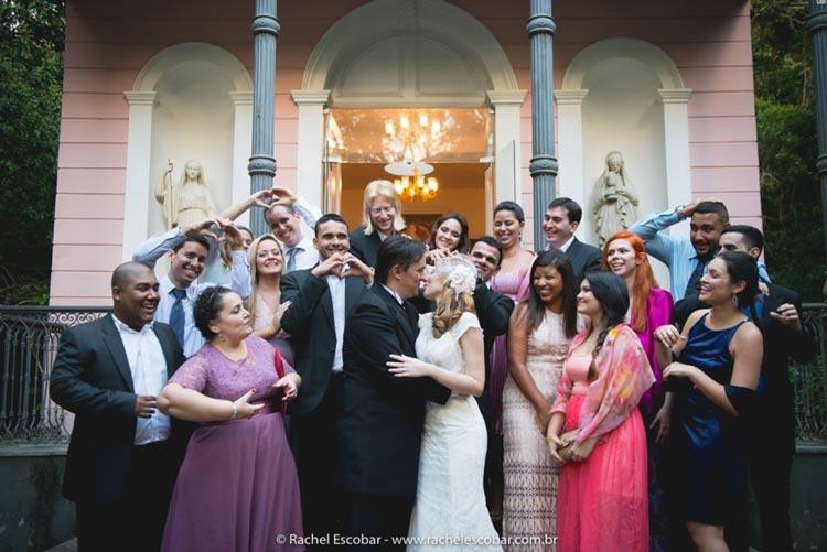 Casamento_Raquel_Luiz24