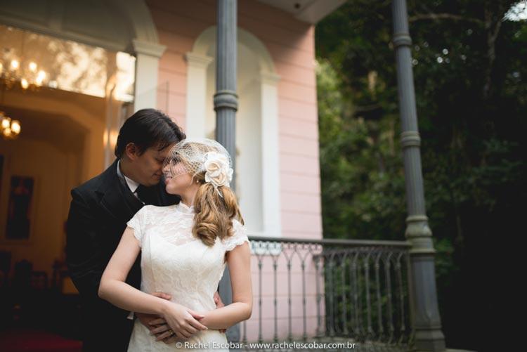 Casamento_Raquel_Luiz25