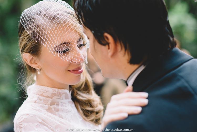 Casamento_Raquel_Luiz26