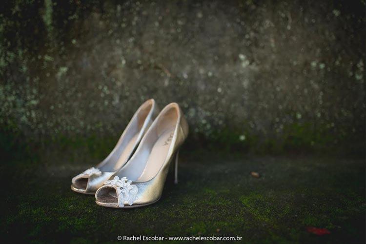 Casamento_Raquel_Luiz3