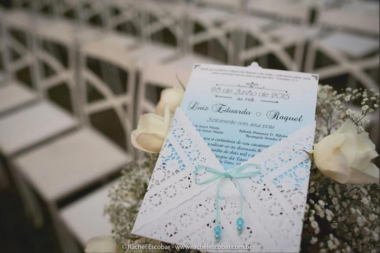 Casamento_Raquel_Luiz5