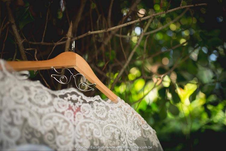 Casamento_Raquel_Luiz6
