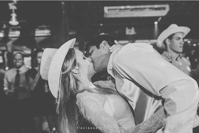 Casamento_Rayssa_Diego22