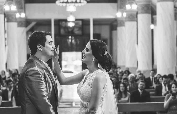 Casamento_Sara_Marcelo11
