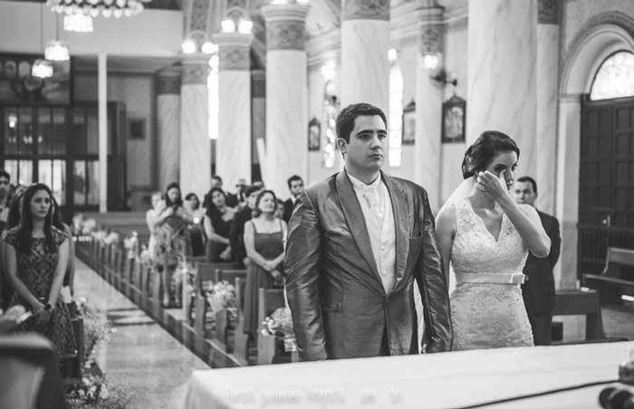 Casamento_Sara_Marcelo12