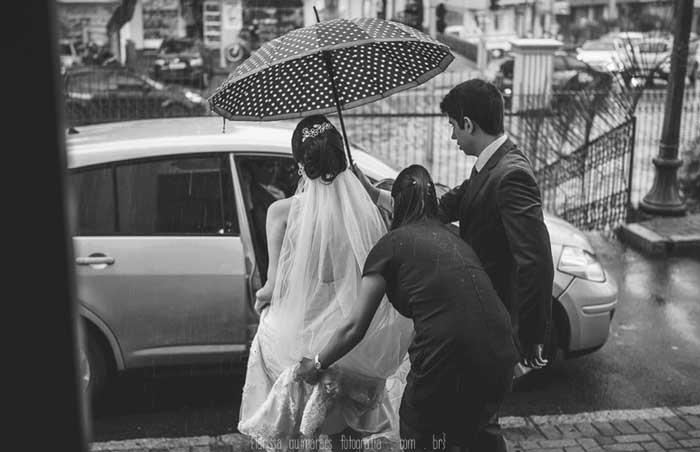 Casamento_Sara_Marcelo13