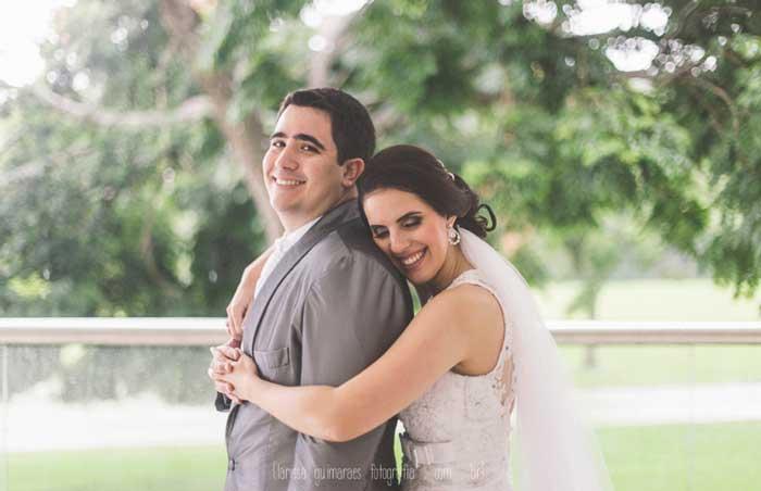 Casamento_Sara_Marcelo14