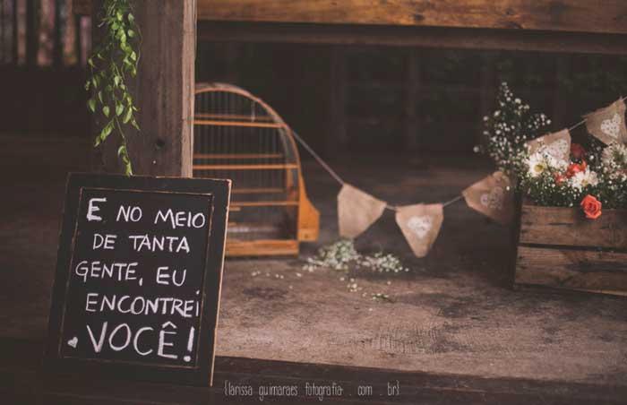 Casamento_Sara_Marcelo18