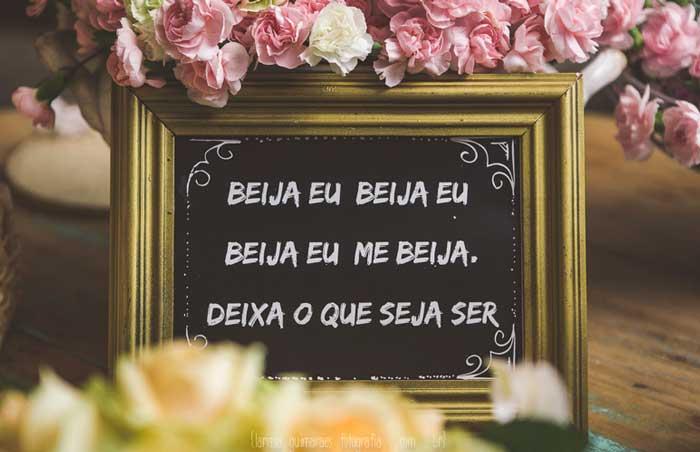 Casamento_Sara_Marcelo20