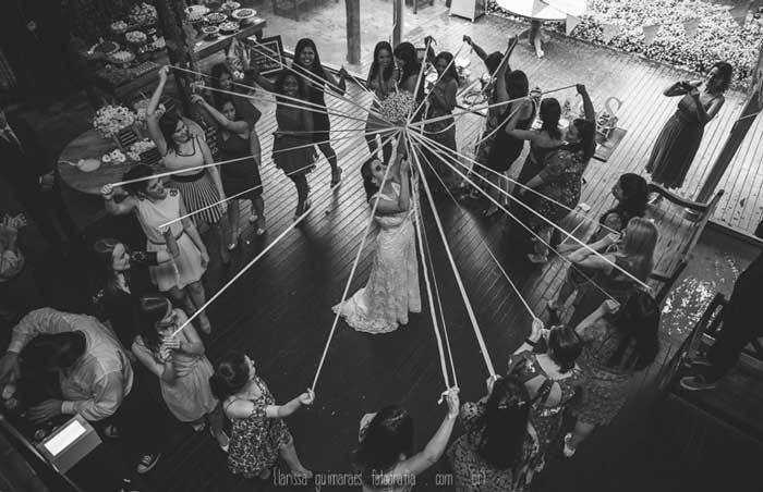 Casamento_Sara_Marcelo24