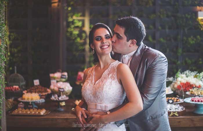 Casamento_Sara_Marcelo25