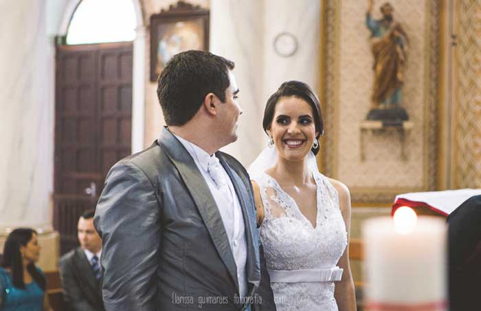 Casamento_Sara_Marcelo9