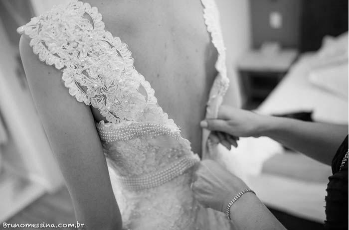 Casamento_Stephanie_Davi19