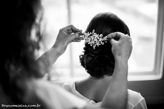 Casamento_Stephanie_Davi4