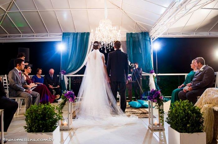 Casamento_Stephanie_Davi6