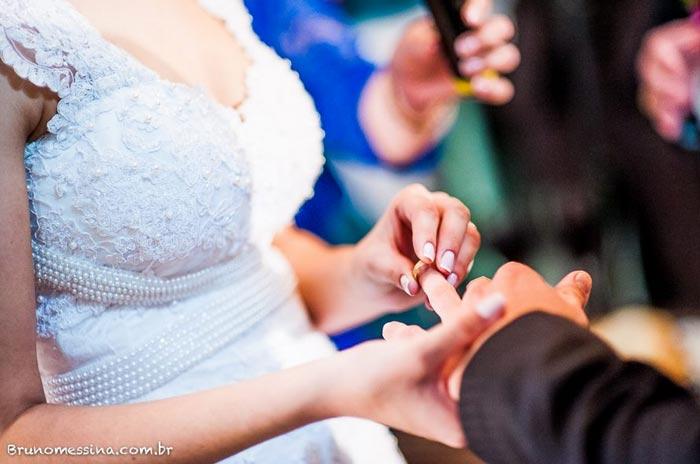 Casamento_Stephanie_Davi7
