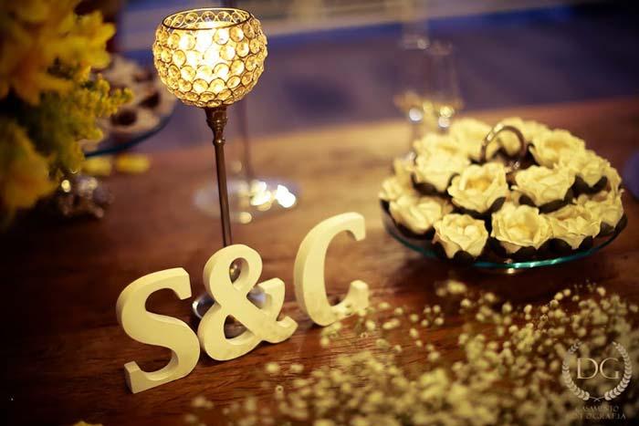 Casamento_Stephannie_Carlos14