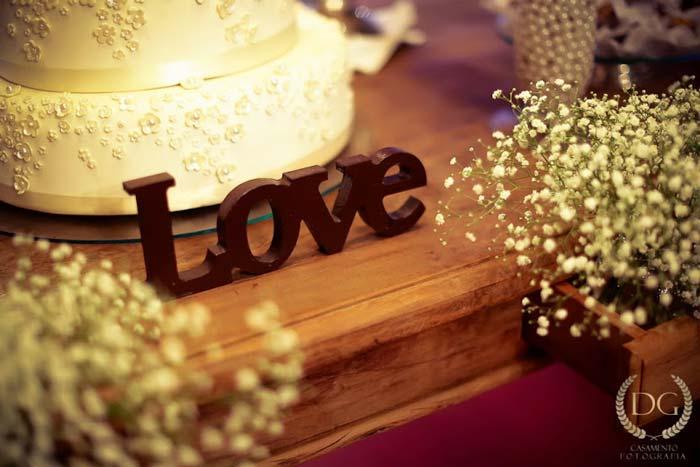 Casamento_Stephannie_Carlos19