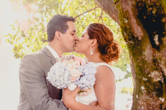 Casamento_Tamy_Ivan14