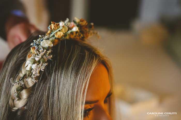 Casamento_Thaeme_Fabio5