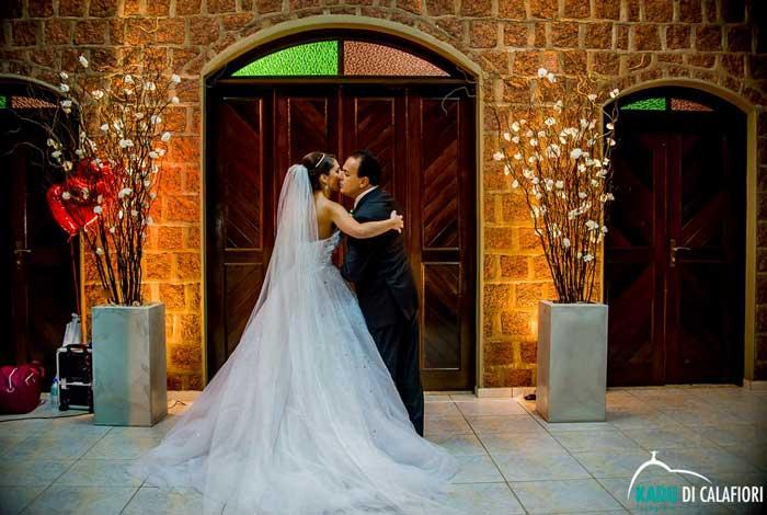Casamento_Thais_Diogo1
