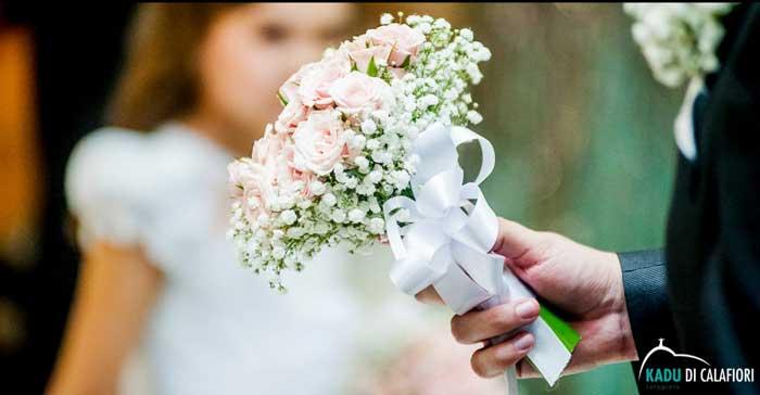Casamento_Thais_Diogo2