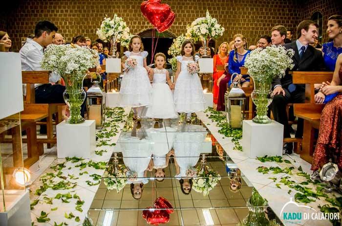 Casamento_Thais_Diogo4