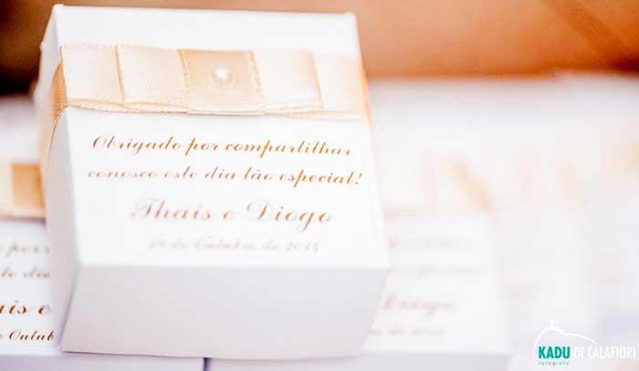 Casamento_Thais_Diogo5