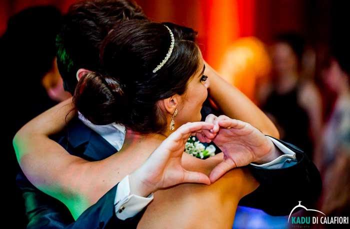 Casamento_Thais_Diogo9