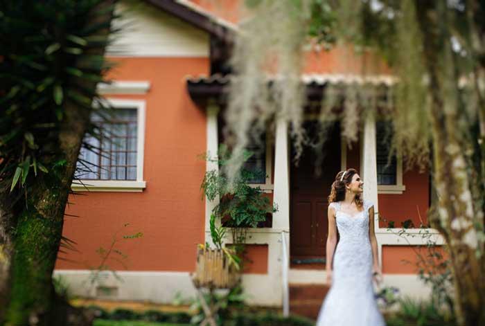 Casamento_Thamiris13