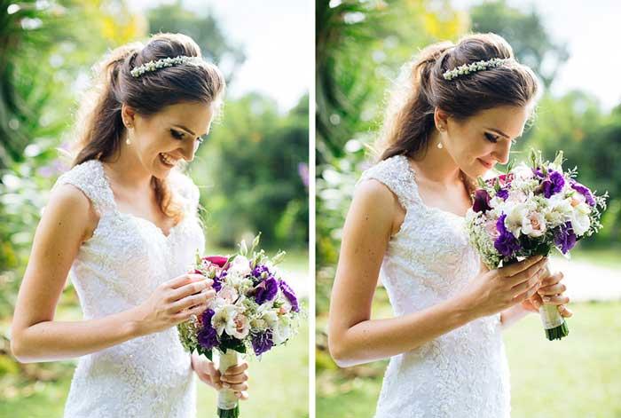 Casamento_Thamiris15