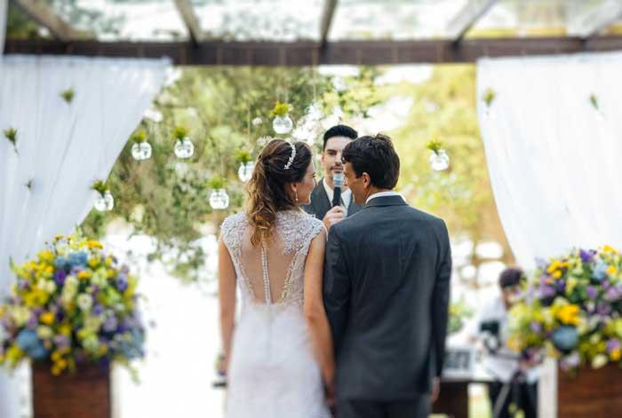 Casamento_Thamiris18