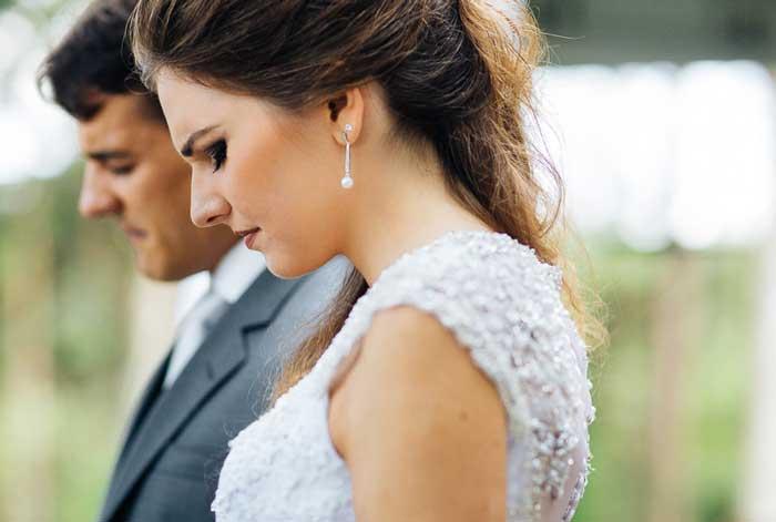 Casamento_Thamiris20