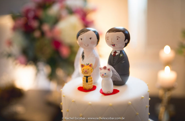 Casamento_Yuri_Yuri11