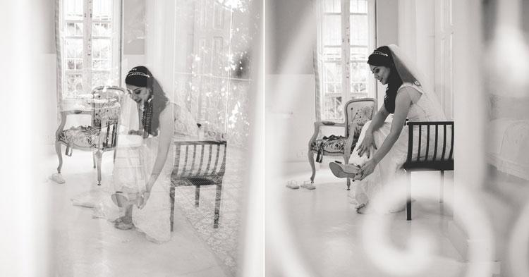 Casamento_Yuri_Yuri12