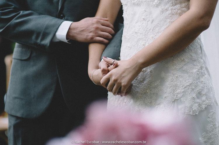 Casamento_Yuri_Yuri14