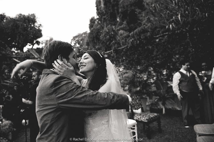 Casamento_Yuri_Yuri16