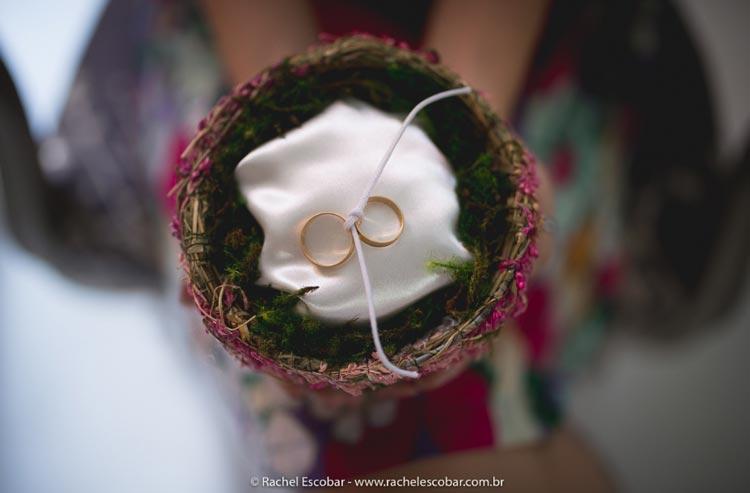 Casamento_Yuri_Yuri5