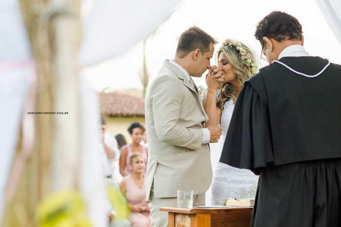 Casamento_ao_ar_livre_Juliana_Sergio12