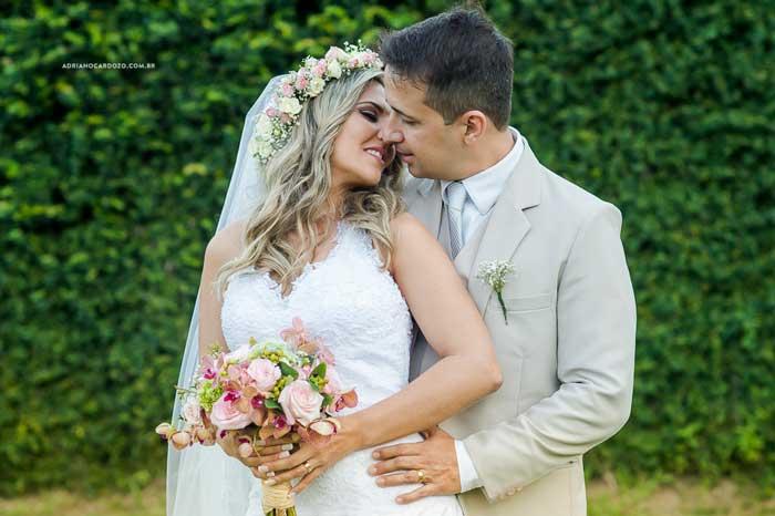 Casamento_ao_ar_livre_Juliana_Sergio19