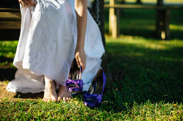 Casamento_boteco_Beta_Thiago16
