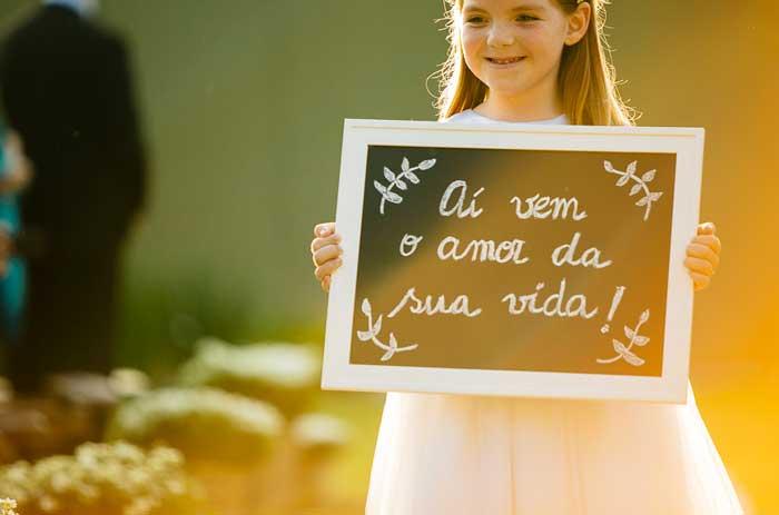 Casamento_boteco_Beta_Thiago19
