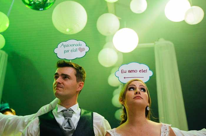 Casamento_boteco_Beta_Thiago28