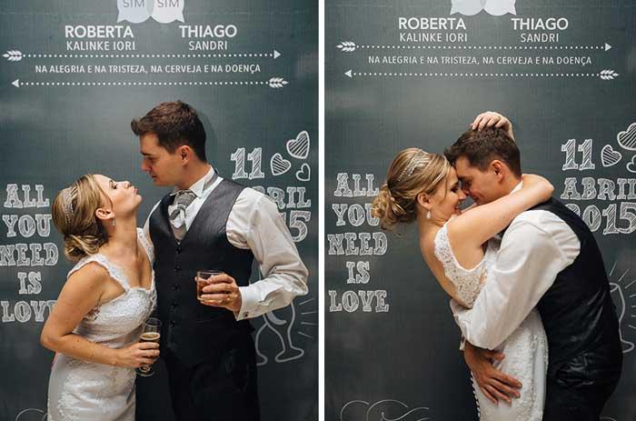 Casamento_boteco_Beta_Thiago29