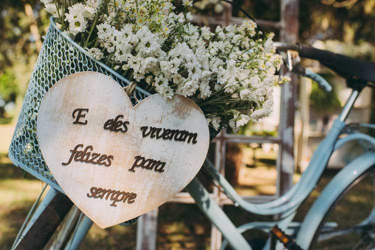 Casamento_cascavel_Thayara_Junior3