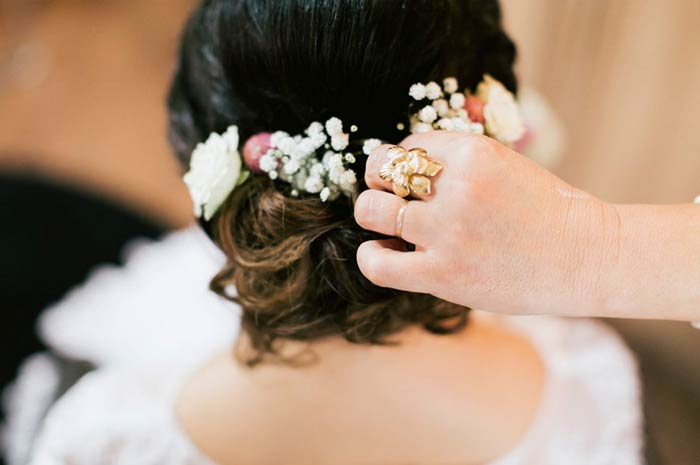 Casamento_curitiba_Rebecca10