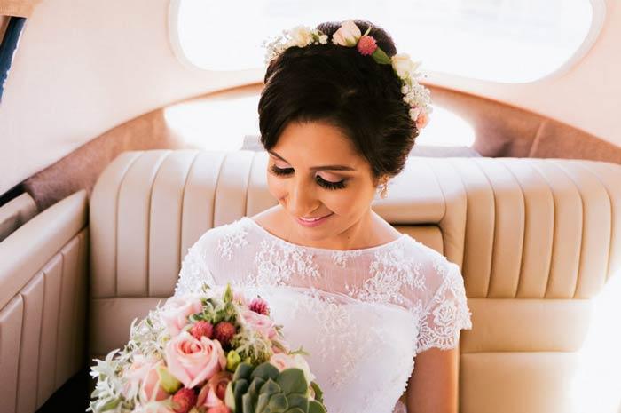 Casamento_curitiba_Rebecca11