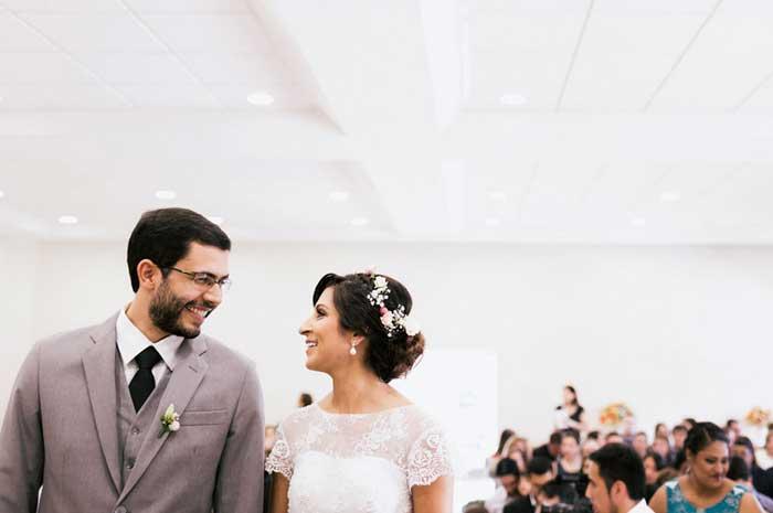 Casamento_curitiba_Rebecca13