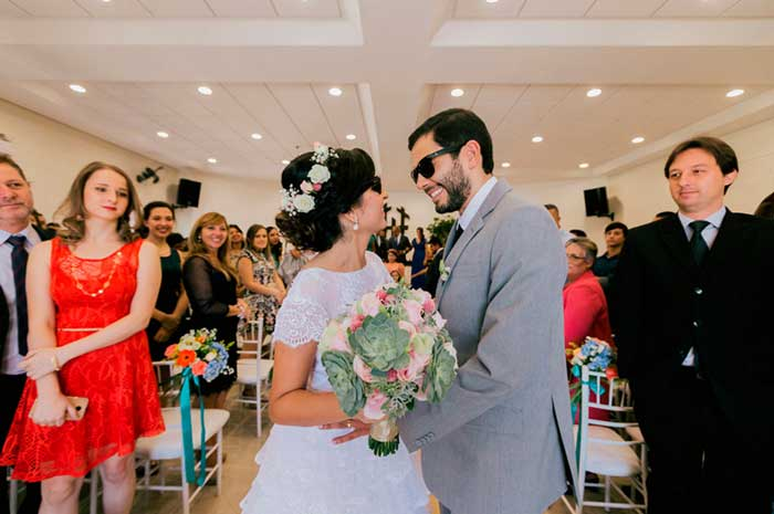 Casamento_curitiba_Rebecca15