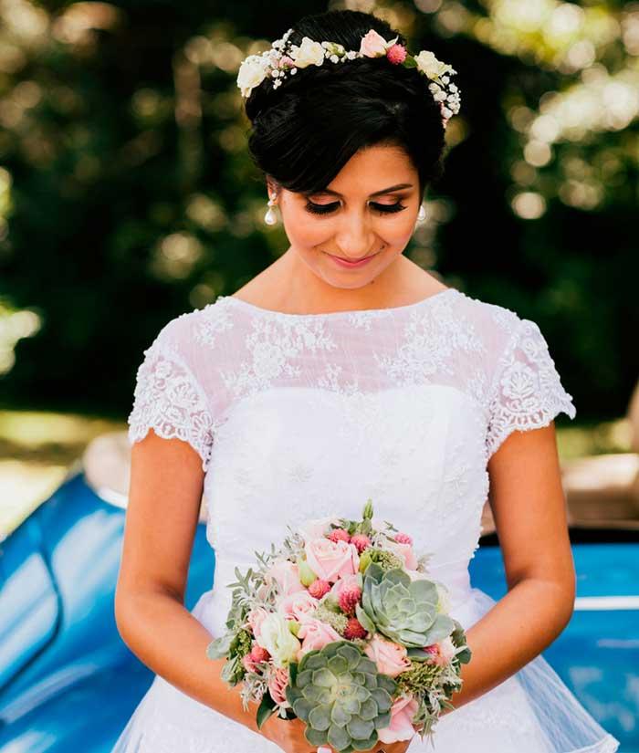 Casamento_curitiba_Rebecca17